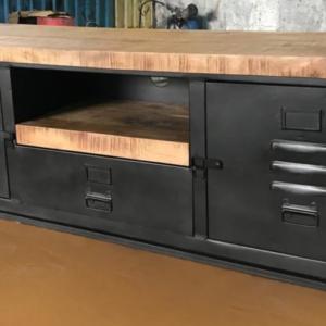 Lynn TV kast (150x40x45)