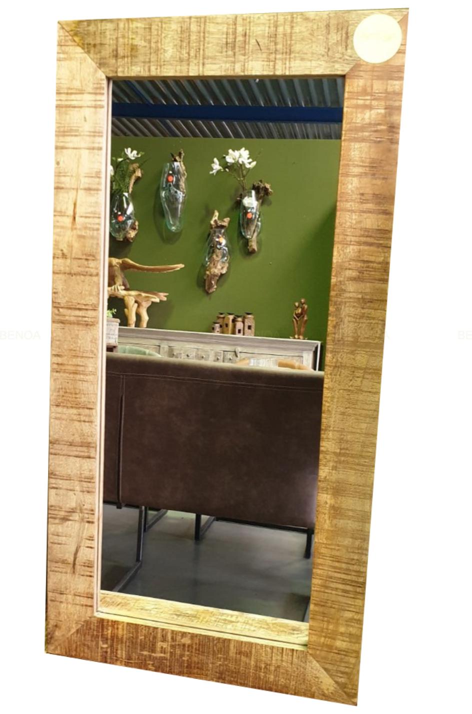 mirror-mango-100x50