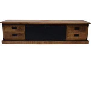 Nora TV kast (200x45x50)