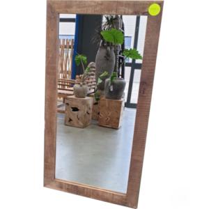 Spiegel Mango (70x3x135)